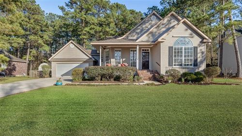 Photo of 14420 RIVERLAKE Drive, Covington, LA 70435 (MLS # 2283285)