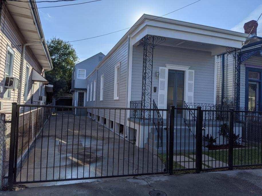 928 PLEASANT Street, New Orleans, LA 70115 - #: 2248286
