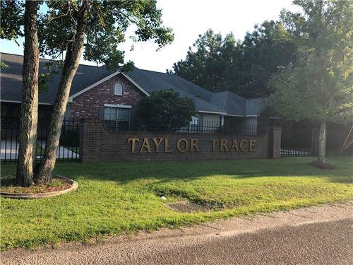 Photo of 40145 TAYLORS Trail #801, Slidell, LA 70461 (MLS # 2264291)