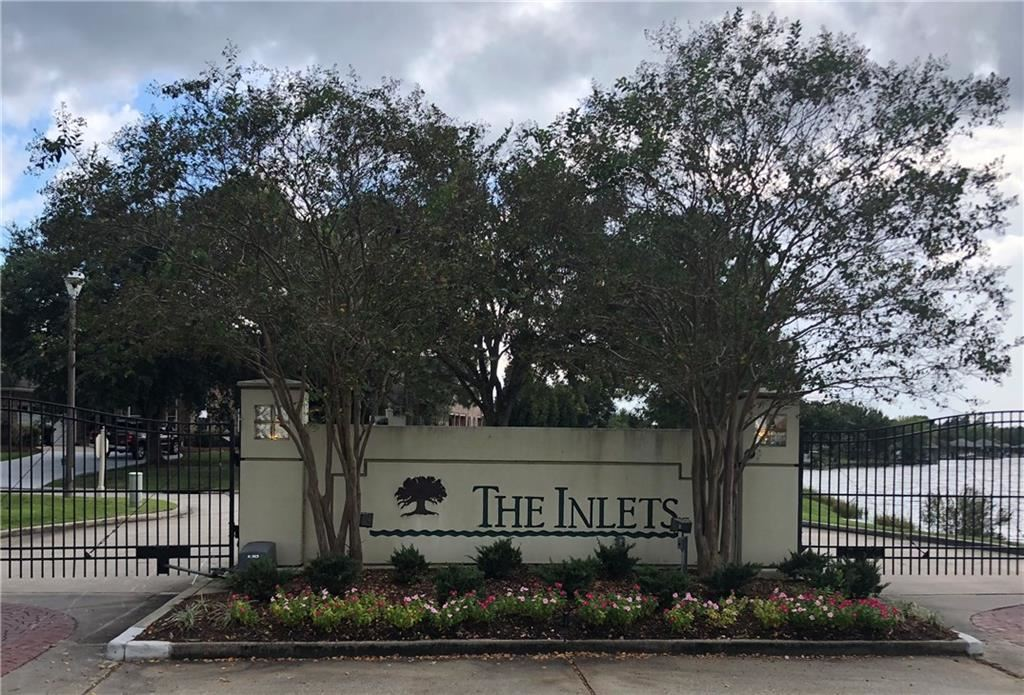INLET COVE Loop, Slidell, LA 70458 - #: 2174298