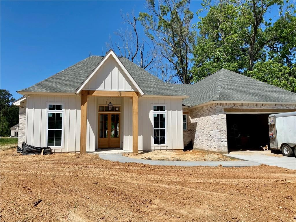 Lot 28 OAK BEND Lane, Madisonville, LA 70447 - #: 2250298