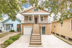Photo of 2120 N BROAD Street, New Orleans, LA 70119 (MLS # 2215300)