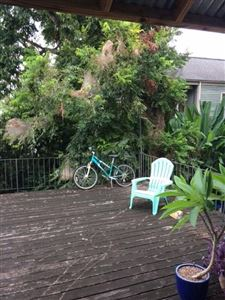 Tiny photo for 1015 BELLECASTLE Street #1/2, New Orleans, LA 70115 (MLS # 2215301)