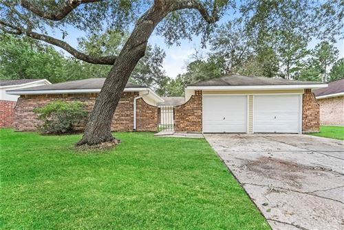 Photo of 221 LAKE TAHOE Drive, Slidell, LA 70461 (MLS # 2270304)