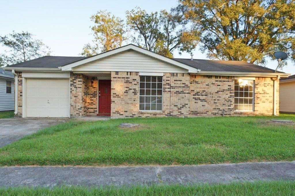 310 RIVER OAKS Drive, Destrehan, LA 70047 - #: 2225311