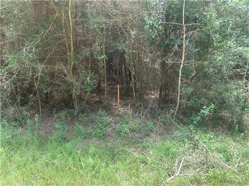 Photo of Lot D2-B JOHN T PRATS Road, Covington, LA 70435 (MLS # 2259314)