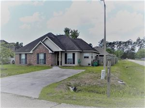 Photo of 70063 4TH Street, Covington, LA 70433 (MLS # 2204319)