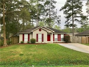 Photo of 70345 G Street, Covington, LA 70433 (MLS # 2195325)