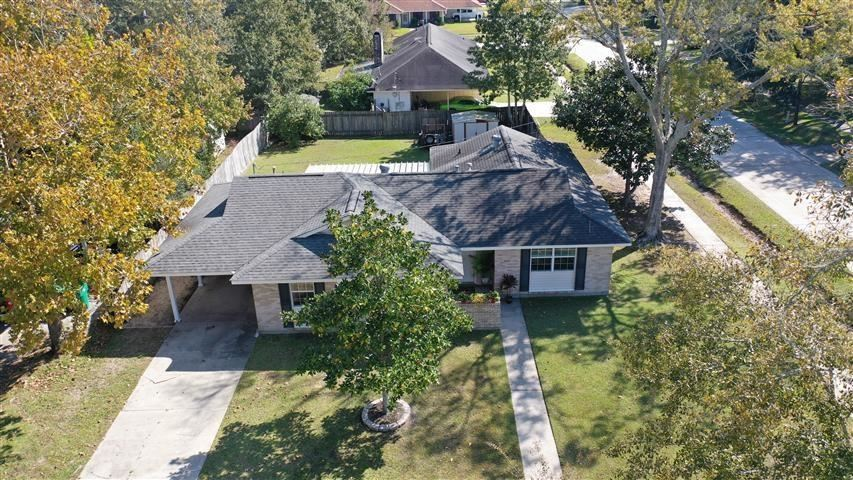 3866 CAMBRIDGE Street, Slidell, LA 70458 - #: 2230331