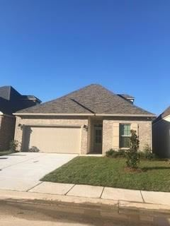 573 EAGLE Loop, Covington, LA 70433 - #: 2229337