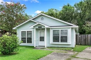 Photo of 3540 CATALINA Drive, New Orleans, LA 70114 (MLS # 2215340)