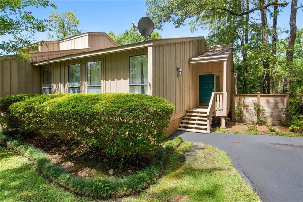 116 CATALPA Lane #220, Mandeville, LA 70471 - #: 2261343