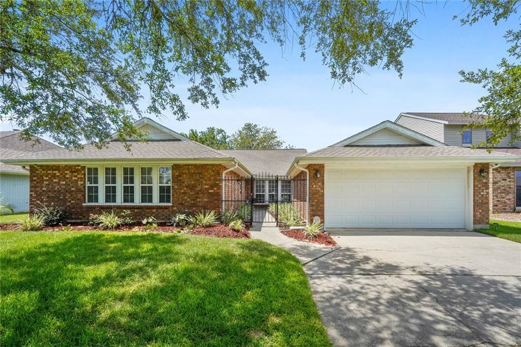 170 PEBBLE BEACH Drive, Slidell, LA 70458 - #: 2261344