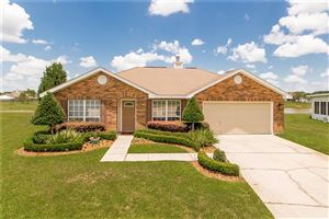 Photo of 516 MARE Court, Covington, LA 70435 (MLS # 2215345)