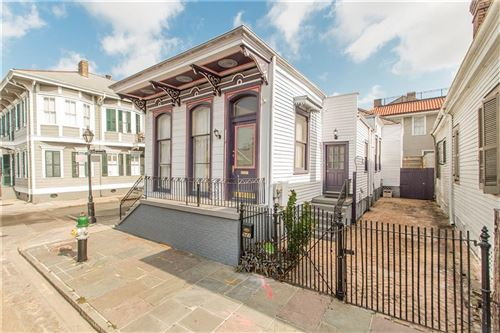Photo of New Orleans, LA 70116 (MLS # 2270345)