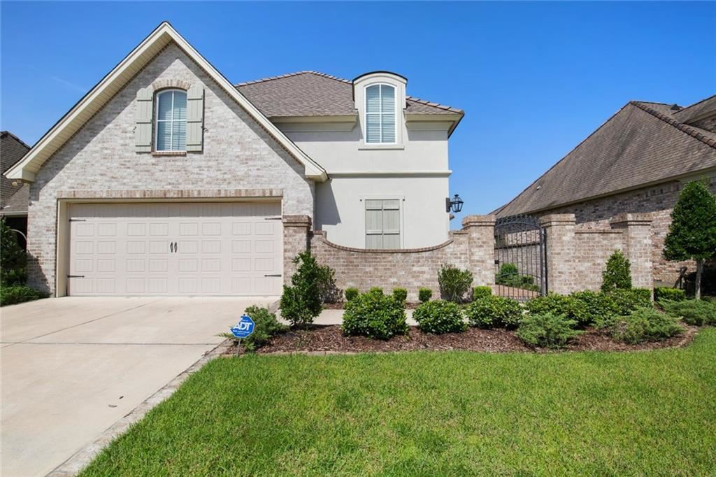 238 NICKLAUS Drive, Slidell, LA 70458 - #: 2264345