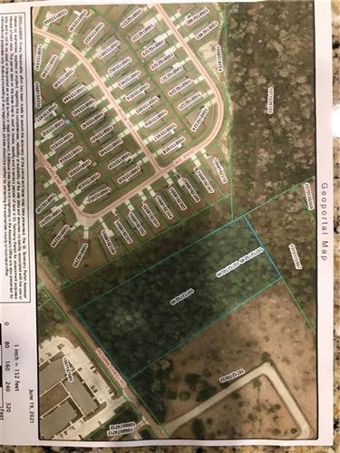 Photo of REGINA COELI Road, Covington, LA 70433 (MLS # 2305347)