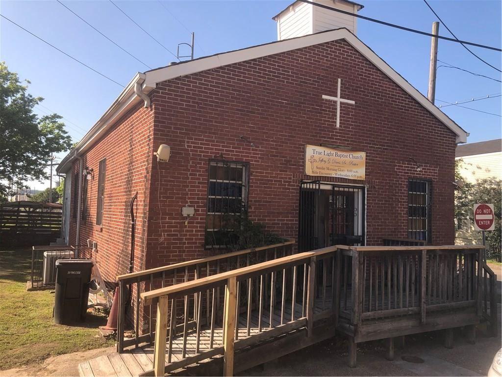 1240 General Ogden Street, New Orleans, LA 70118 - #: 2224351