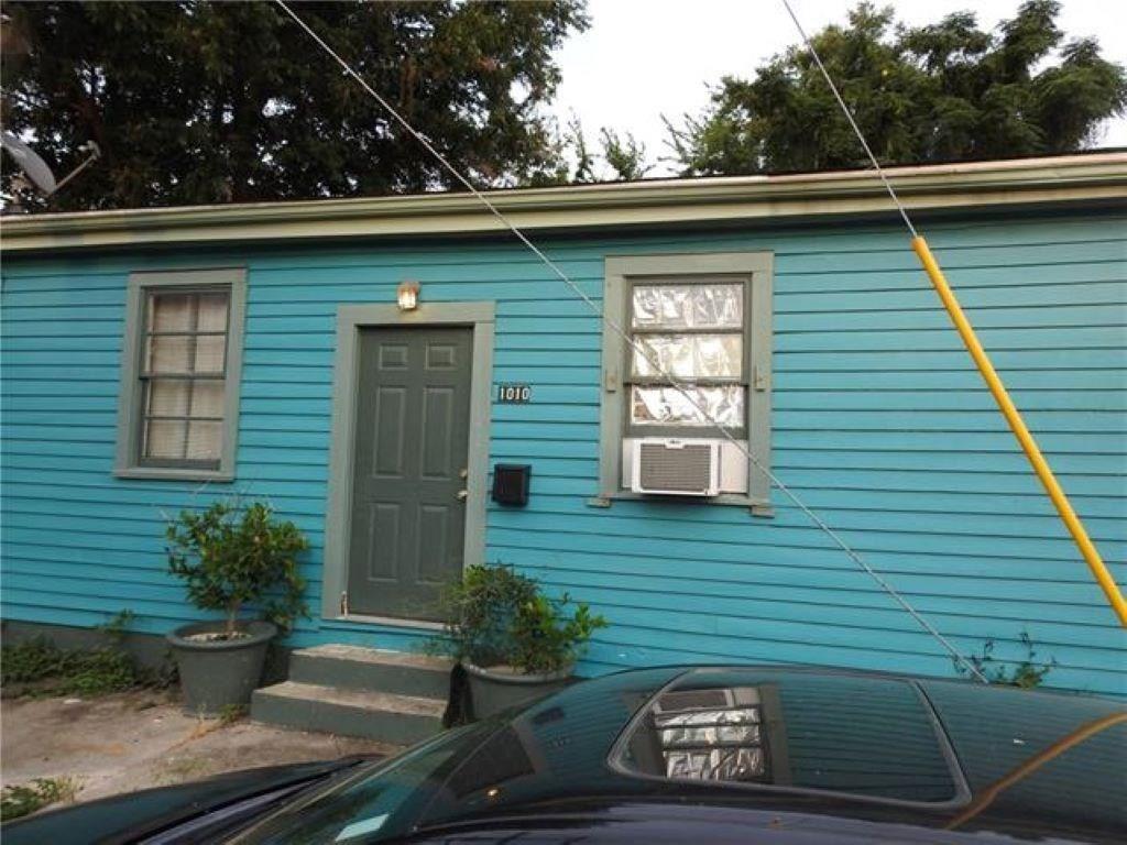 1010 TREME Street, New Orleans, LA 70116 - #: 2268351