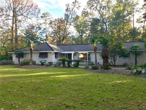 Photo of 24 GREENBRIAR Drive, Covington, LA 70433 (MLS # 2288352)