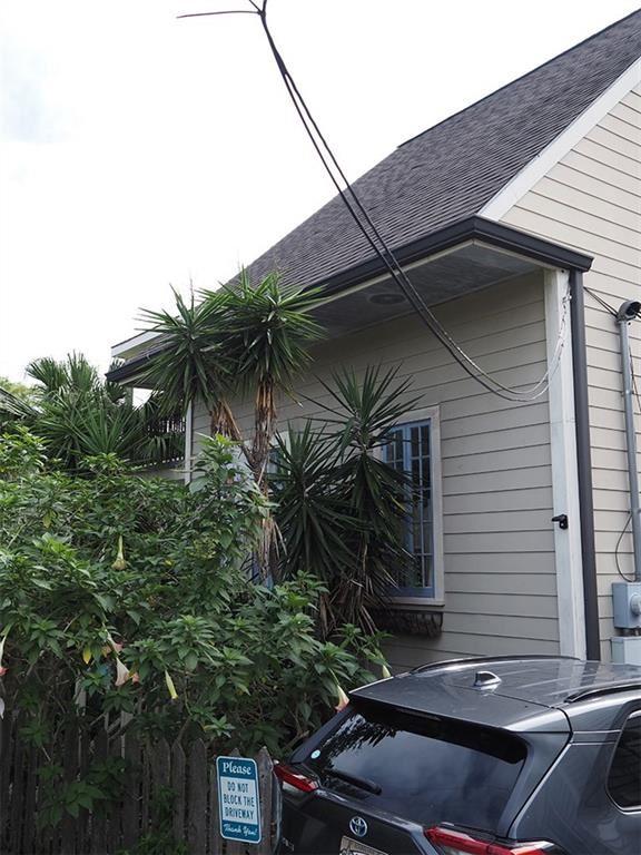 1022 CRETE Street, New Orleans, LA 70119 - #: 2270357