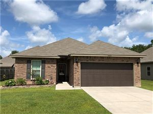 Photo of 74515 THETA Avenue, Covington, LA 70435 (MLS # 2213358)