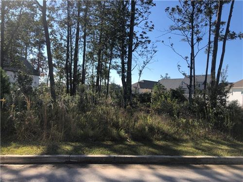 Photo of 137 BAY TREE MANOR Drive, Covington, LA 70433 (MLS # 2276358)