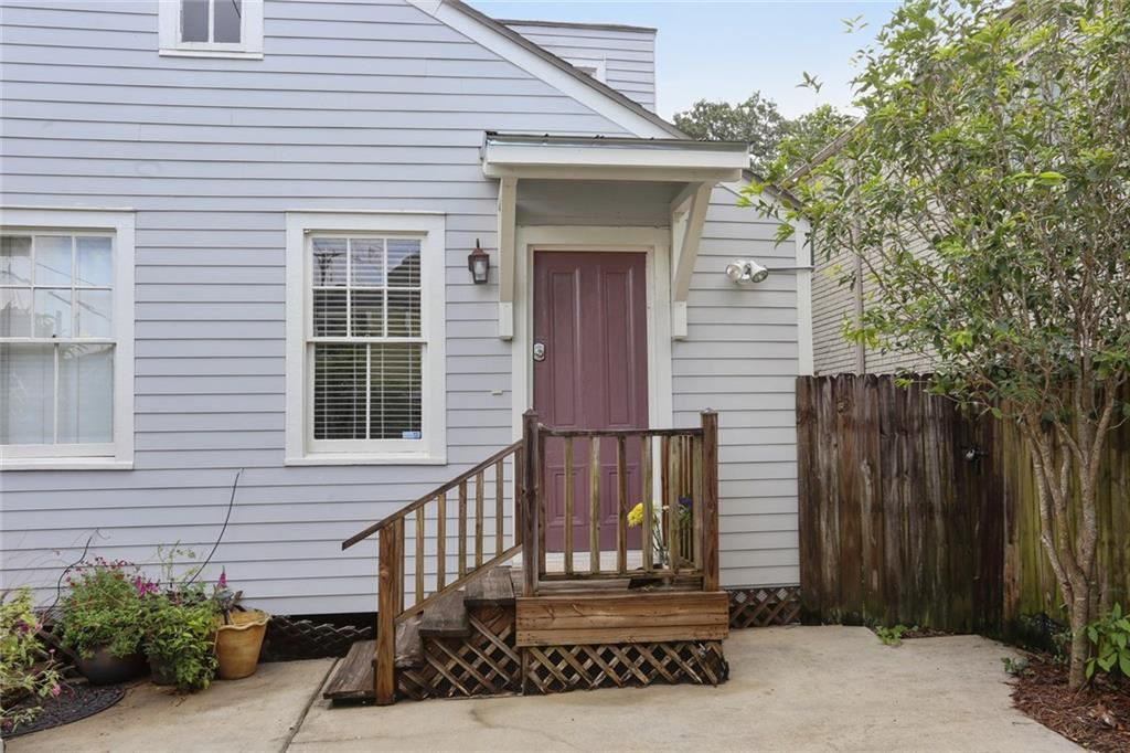 3402 ANNUNCIATION Street #0, New Orleans, LA 70115 - #: 2260360