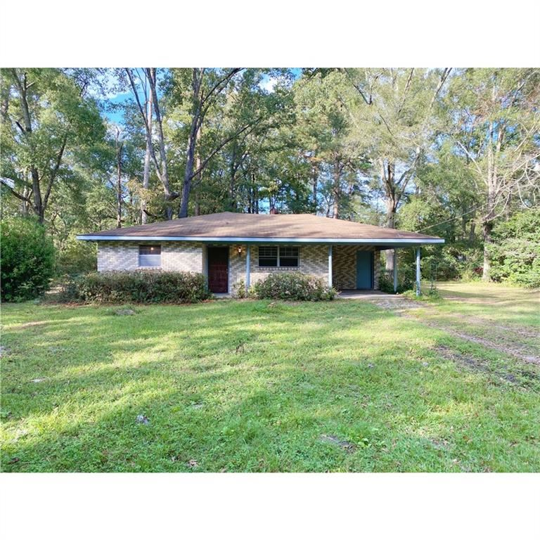 1905 HARRY LEMONS Road, Mandeville, LA 70448 - #: 2273360