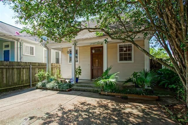 6230 ANNUNCIATION Street, New Orleans, LA 70118 - #: 2252363