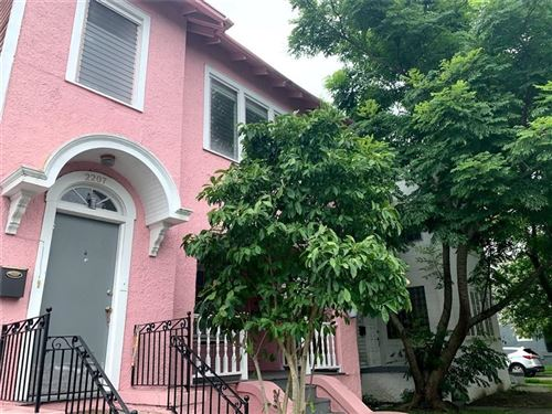 Photo of 2207 BROADWAY Street, New Orleans, LA 70118 (MLS # 2259365)