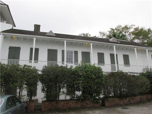Photo of 825 CHARTRES Street #C, New Orleans, LA 70116 (MLS # 2278365)