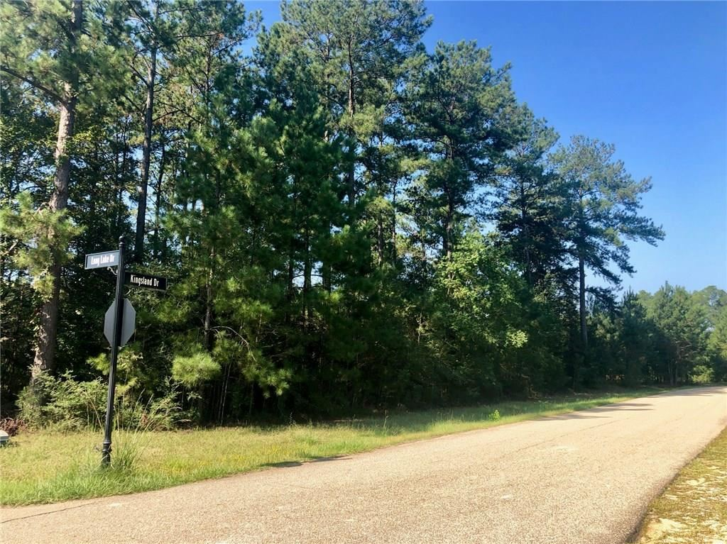 360 LONG LAKE Drive, Covington, LA 70435 - #: 2223365