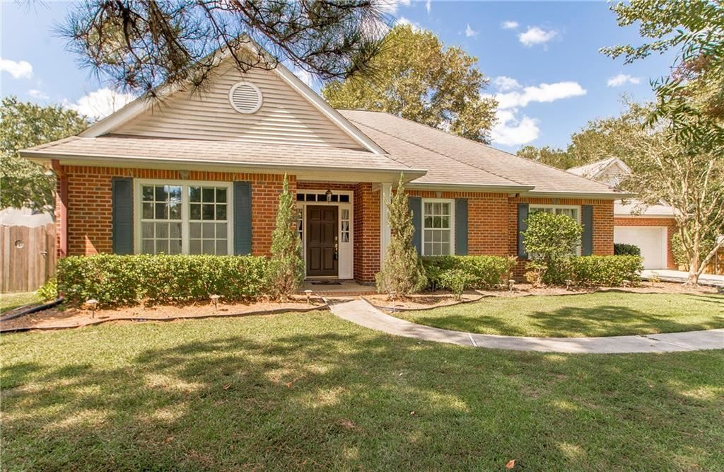 13 ARTESIAN WELL Court, Covington, LA 70433 - #: 2224366