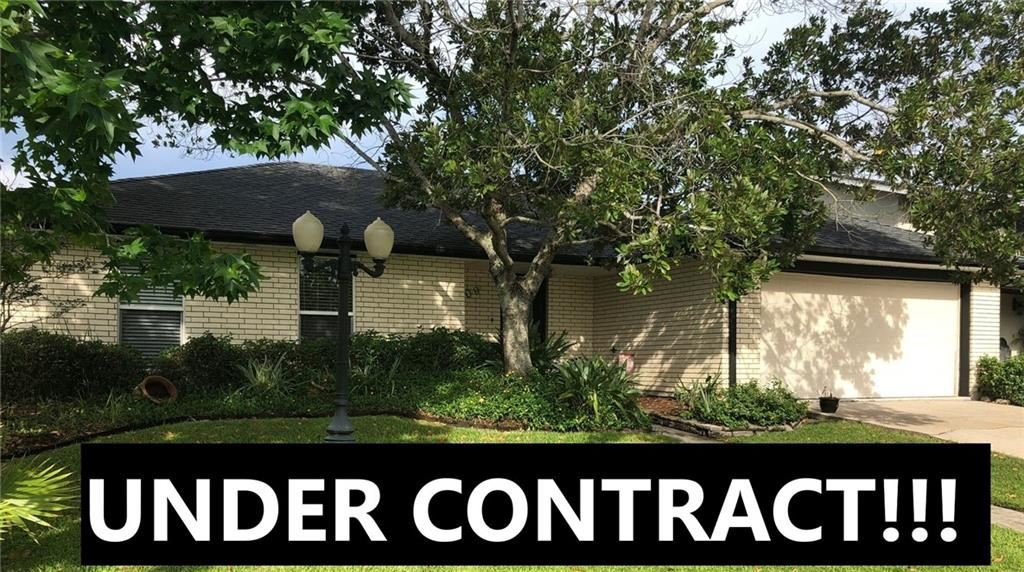 109 CHUBASCO Lane, Slidell, LA 70458 - #: 2253366
