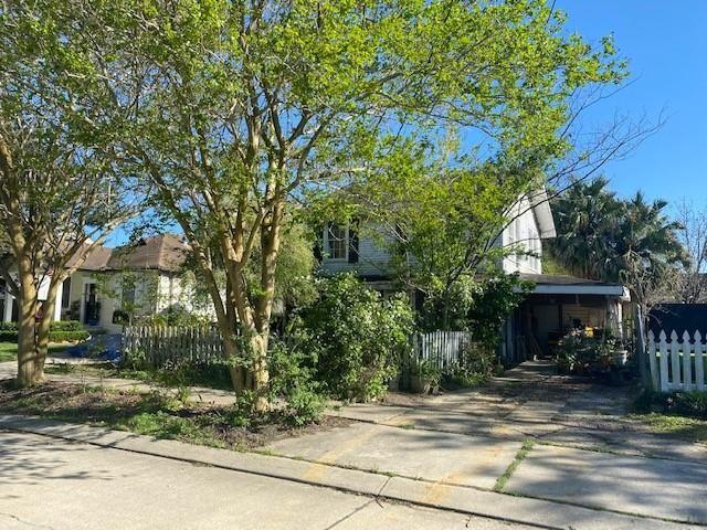 1720 HOMER Street, Metairie, LA 70005 - #: 2295369