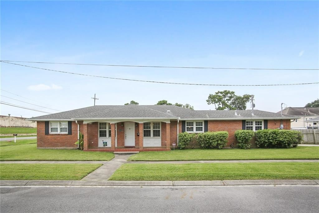 998 FRENCH Street, New Orleans, LA 70124 - #: 2259373