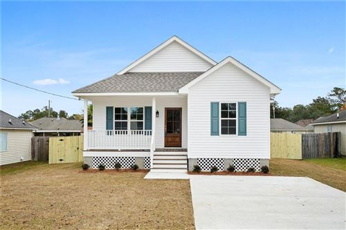 Photo of 70386A 10TH Street, Covington, LA 70433 (MLS # 2227382)