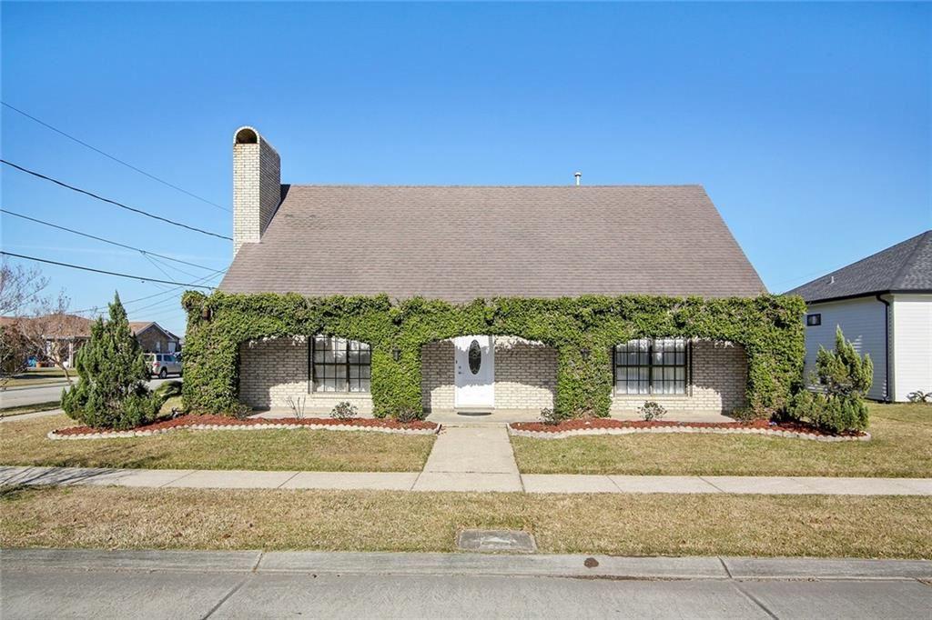 1301 GENIE Street, Chalmette, LA 70043 - #: 2233388
