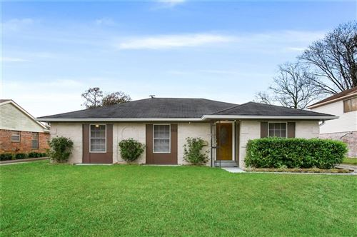 Photo of 1901 HOLIDAY Drive, New Orleans, LA 70114 (MLS # 2241389)