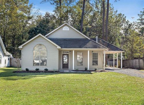 Photo of 20130 MEDUS Street, Covington, LA 70435 (MLS # 2278390)