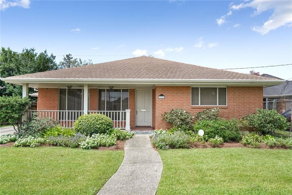 912 ANDREWS Avenue, Metairie, LA 70005 - #: 2268390