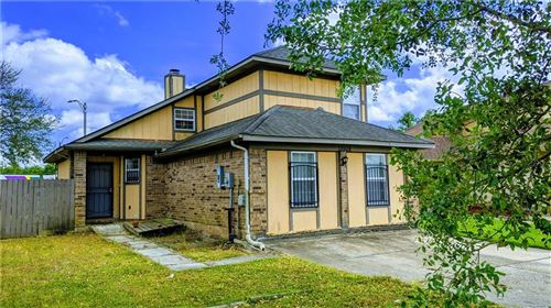 Photo of 13508 TRAPPERS Court, New Orleans, LA 70129 (MLS # 2247391)