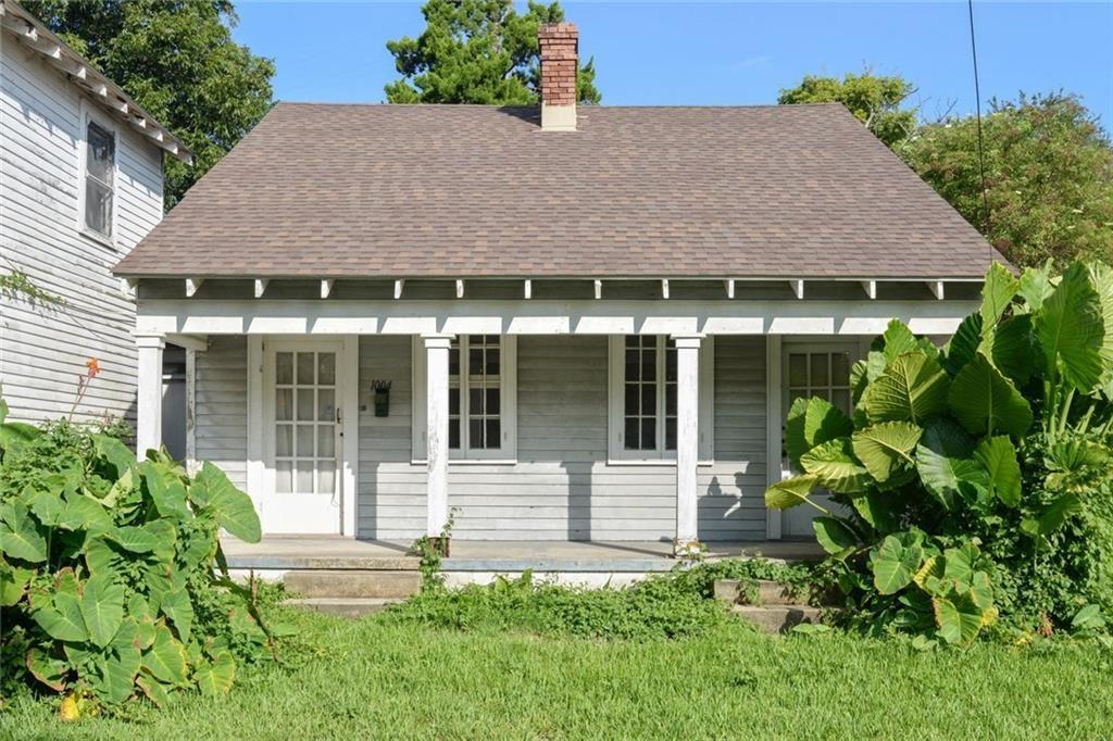1004 JOLIET Street, New Orleans, LA 70118 - #: 2276391