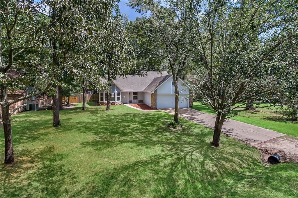 709 WILLOW OAK Lane, Mandeville, LA 70471 - #: 2223393