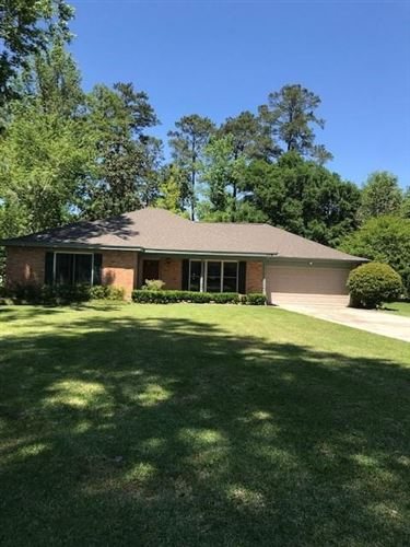 Photo of 134 TCHEFUNCTE Drive, Covington, LA 70433 (MLS # 2296402)