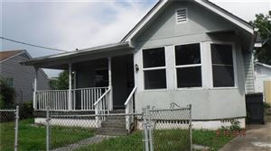 Photo of 21 CURTIS Drive, New Orleans, LA 70126 (MLS # 2219406)