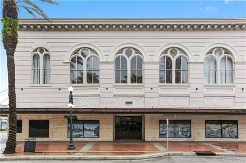 Photo of 1201 CANAL Street #211, New Orleans, LA 70112 (MLS # 2270409)