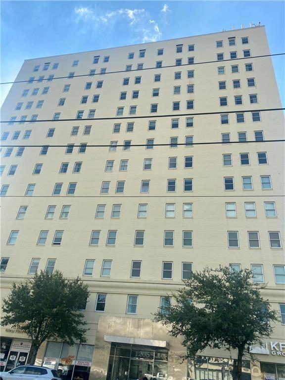 1205 ST CHARLES Avenue #713, New Orleans, LA 70130 - #: 2266410