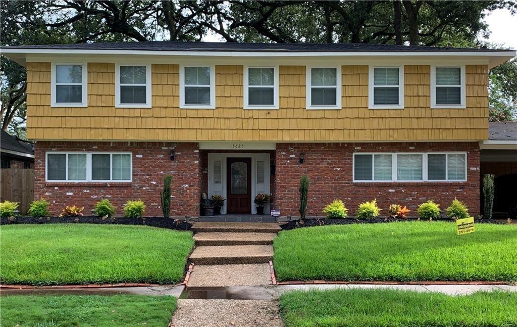 5625 SUTTON Place, New Orleans, LA 70131 - #: 2282412